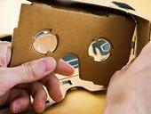 Eyeballing Oculus Rift and HoloLens, now Google creates its own virtual reality arm