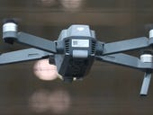 Rent your neighbor's drone: Meet the AirBnB of unmanned aerial vehicles