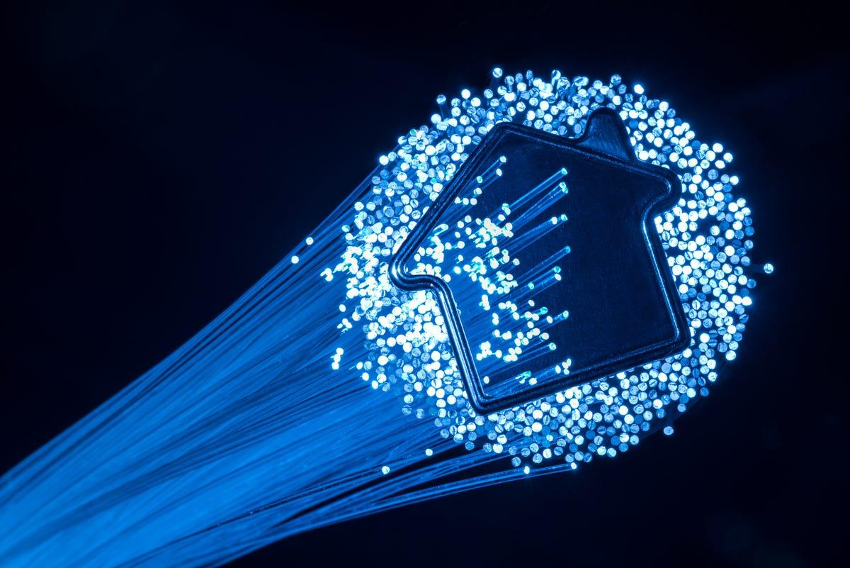 home-fiber-internet.jpg