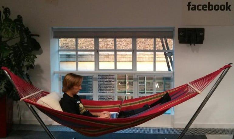 facebook-hammock-desk-crop-600-x-358.jpg