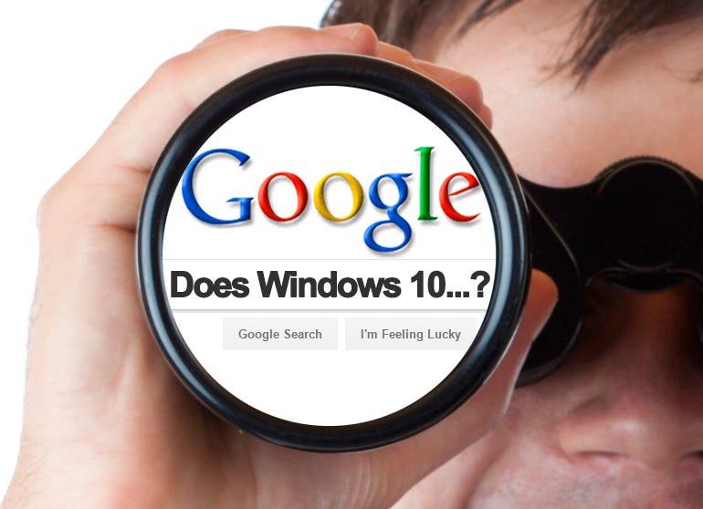 google-windows-10-search.jpg