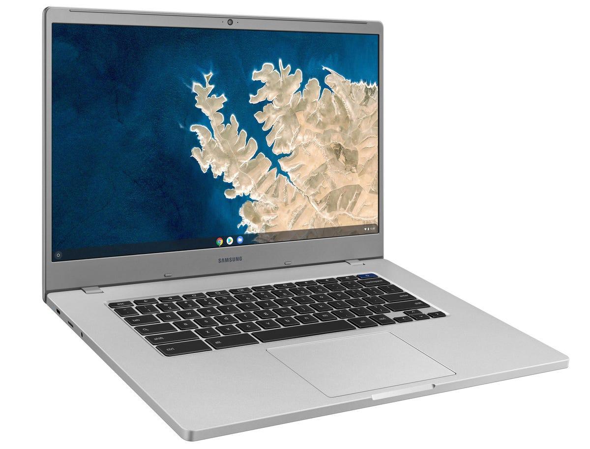 samsung-chromebook-4-laptop-notebook.jpg