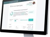 Corvus Insurance raises $100 million, aims to broaden business, cyber insurance reach, AI platform