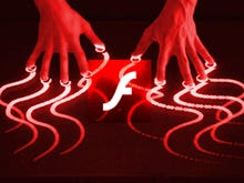 Fed up with Adobe Flash? Here's how to make it safer
