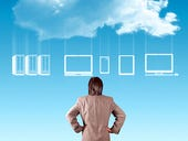 Cloud infrastructure: Three views from the IaaS sharp end