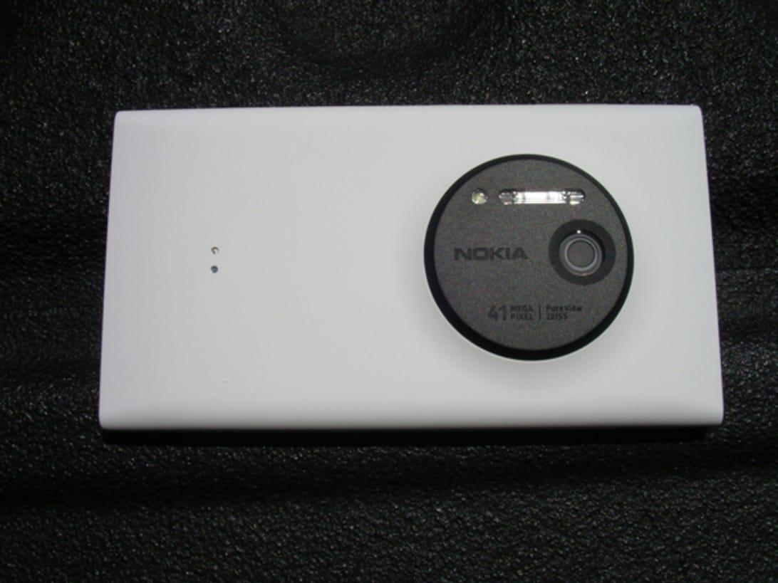 lumia1020hwsw06.jpg
