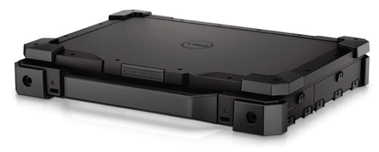 dell-lat-14-er-closed