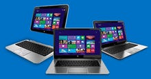 The Microsoft number we all want to know: Windows 8 sales to date