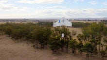 This is how Google drones will deliver your packages, and keep your pets safe