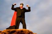 BYOD: The new battleground for CIO value