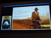 SAP's UI makeover: Taking a measured approach to 300,000 screens