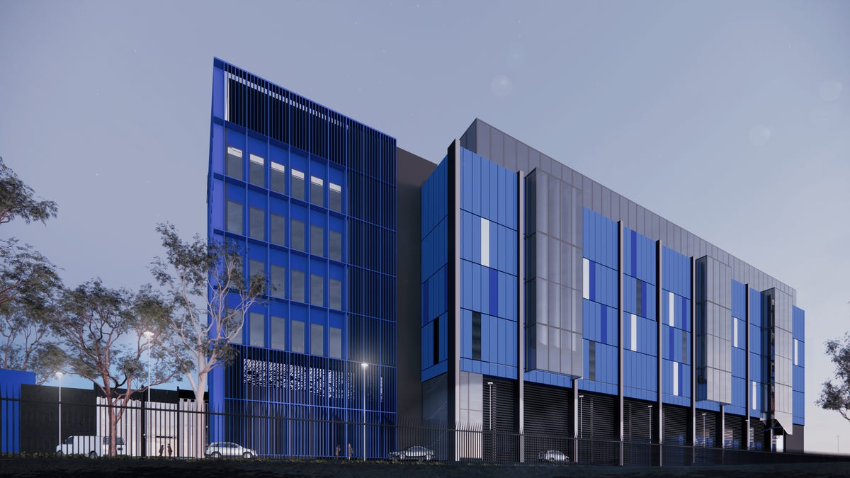 macquarie-data-centres-ic3-super-west-1.png