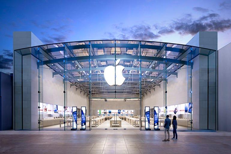 zdnet-apple-security-flaw.jpg