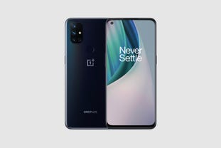 oneplus-nord-n10-5g-best-cheap-phone.jpg