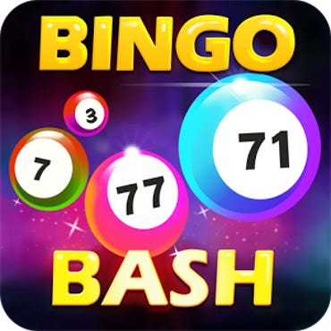games-bingo-bash.png