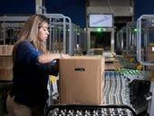 Why Walmart's robot army won't be a job killer