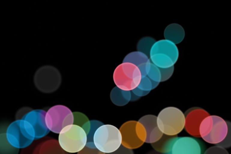 apple-invite-jpg.jpg