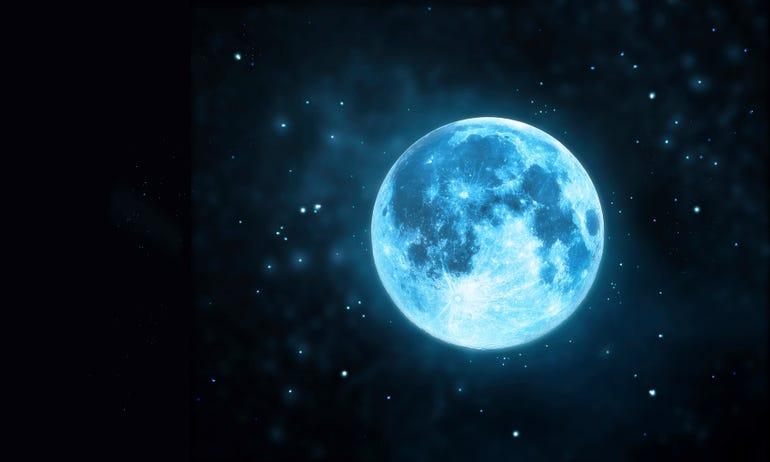 moonlight-istock.jpg