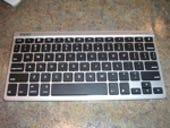 Image Gallery: ZAGGkeys Flex keyboard