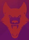 Ubuntu 15.10: A walk through the Ubiquity installer