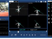 Fujitsu's AI to help judges score gymnastic performances at World Championships
