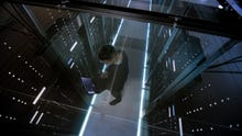 What is hyperconvergence? Here's how it works and why it matters