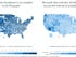 Microsoft: FCC overstating how many Americans have broadband