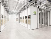 Fastest supercomputer in the UK is ready to go: Here's what it's going do