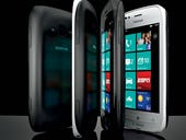 Nokia's Elop: Lumia price cuts will help us take on Android in retail war