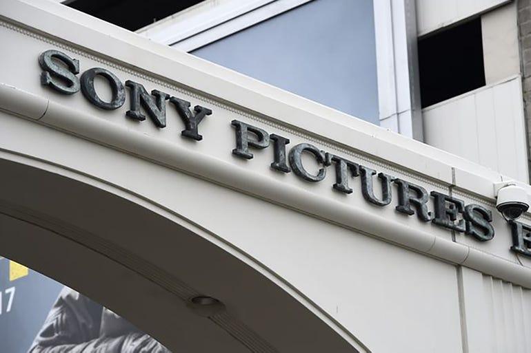 Sony, 2014