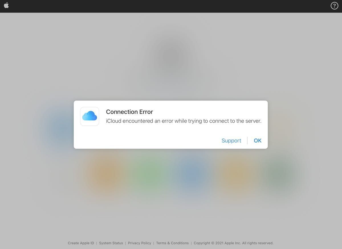 icloud-connection-error.png