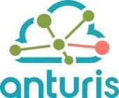 anturis-monitors-java-and-parallels-plesk-applicationsn