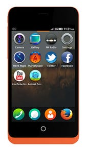 telstra-undecided-on-firefox-os