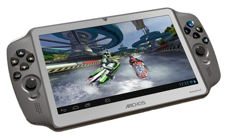 archos-gamepad-android-gaming-tablet