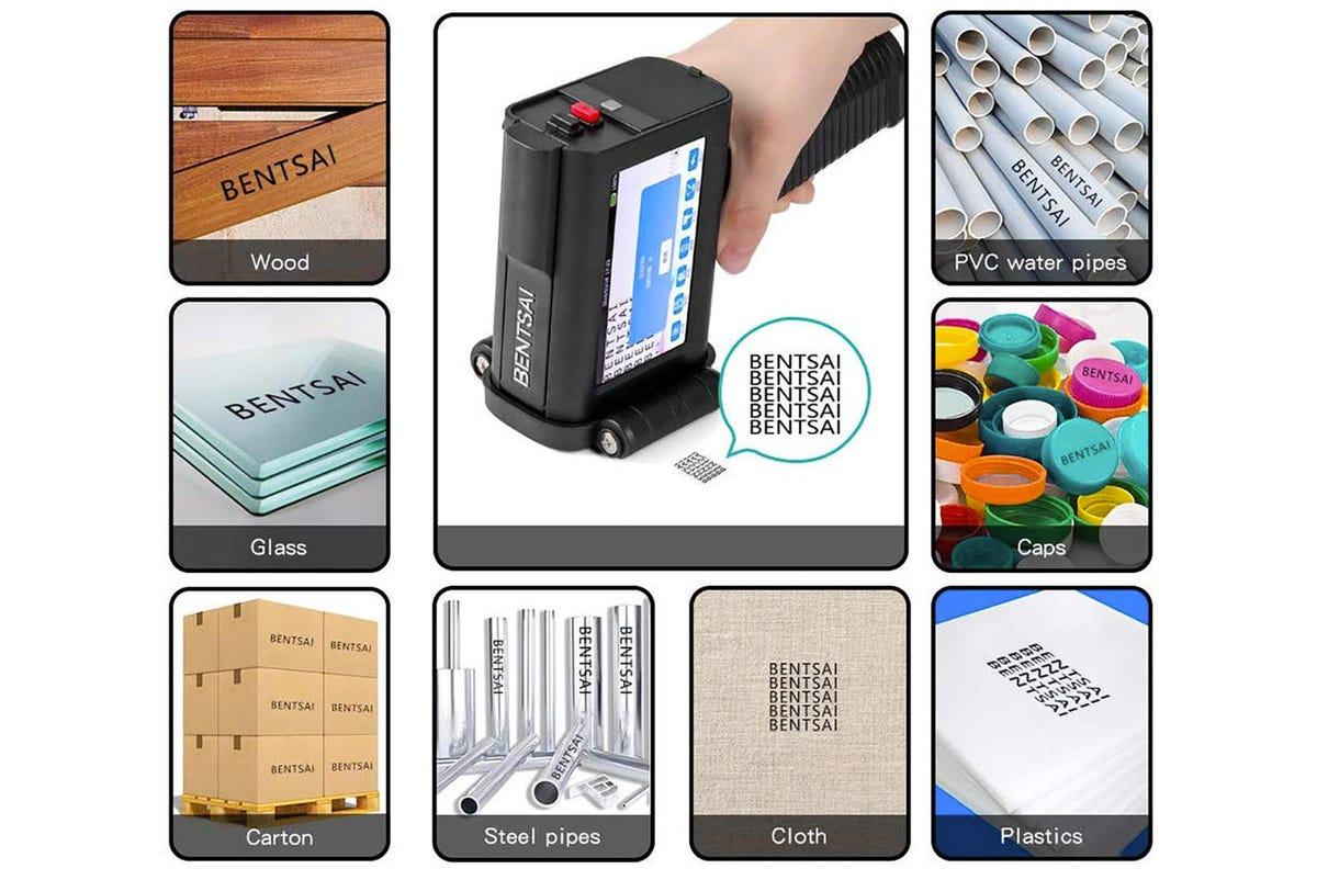 best-inkjet-printer-bentsai.jpg