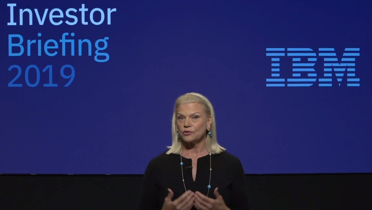 rometty-investor-briefing.png