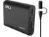 Stay powered up with the Unu Superpak