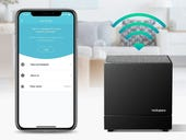 Rockspace mesh Wi-Fi system review: Connect up to 100 devices over 2.4GHz and 5GHz