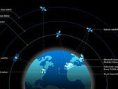 Microsoft grows Azure Space Australia with Nokia, SA govt and University of Adelaide