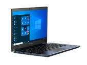 Dynabook launches mid-tier laptops, rounds out its portfolio