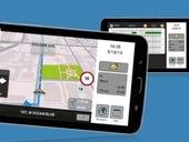 Teletrac, Navman Wireless to merge