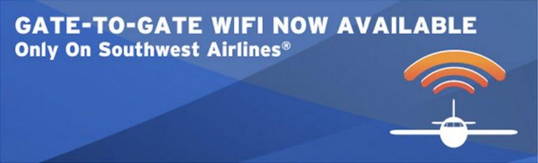 SW wifi