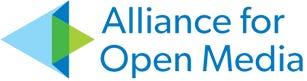 alliance-for-open-media-logo.png