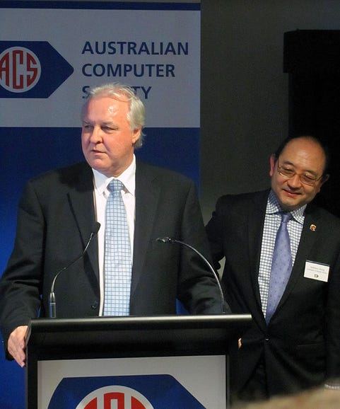 acs-opens-sydney-office-photos1.jpg