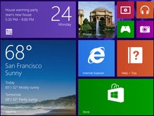 Windows 8.1 unveiled: will it change your mind about Windows 8?