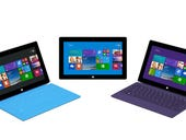 Microsoft Surface 2, Surface Pro 2 now on sale