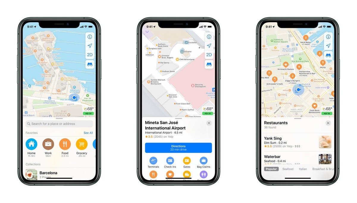 apple-maps.jpg