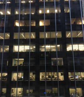building-with-lights-windows-cropped-photo-by-joe-mckendrick.jpg