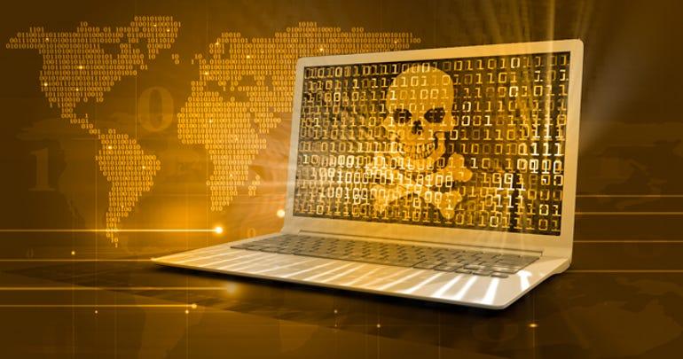 zdnet-wikileaks-malware.jpg