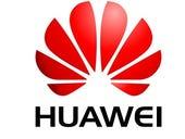 Huawei surpasses Ericsson as world's largest telecom equipment vendor